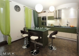 Кухня-студия-дизайн-от-MIK-4019