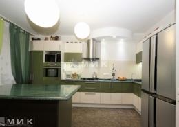 Кухня-студия-дизайн-от-MIK-4020