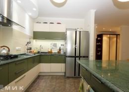 Кухня-студия-дизайн-от-MIK-4023