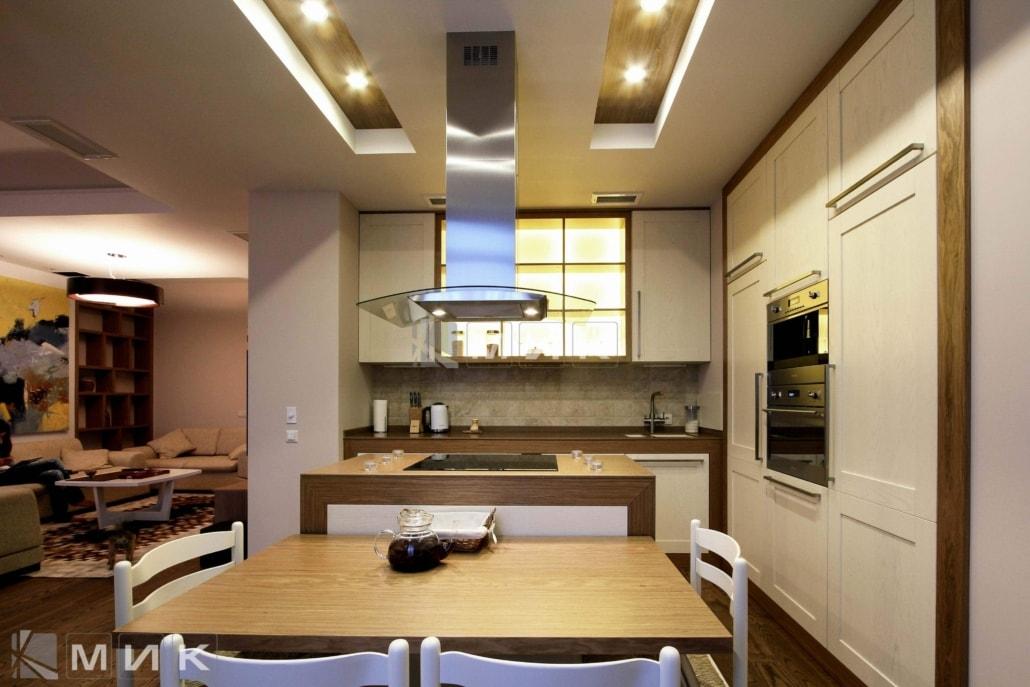 Кухня-студия-в-стиле-модерн-4042