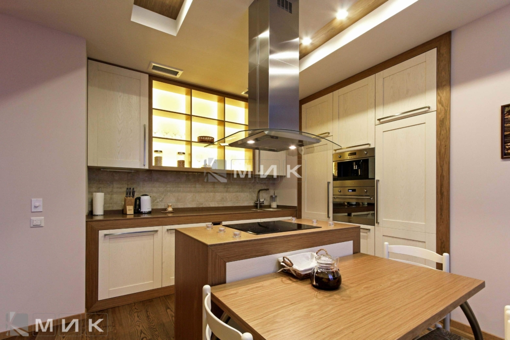 Кухня-студия-в-стиле-модерн-4043
