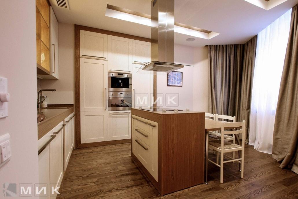 Кухня-студия-в-стиле-модерн-4044