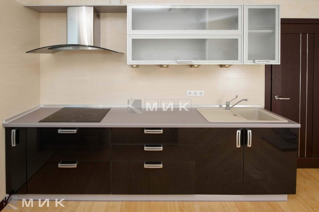 Кухня-студия-от-производителя-4068