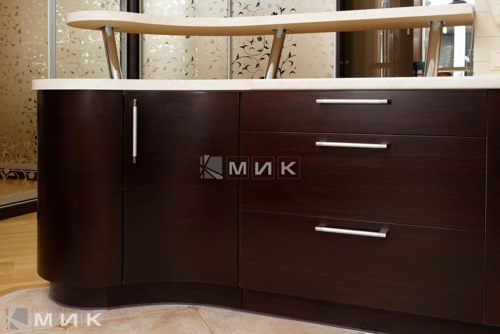 Кухня-студия-в-киеве-от-MIK-4083