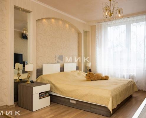 Мебель-для-спальни-на-фото-101