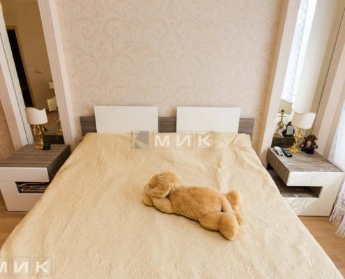 Мебель-для-спальни-на-фото-102