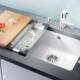 креамическая-мойка-для-кухни-1002