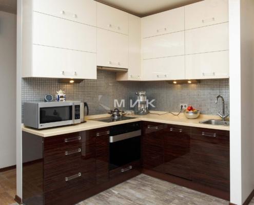 маленькая-кухня-на-фото-5013