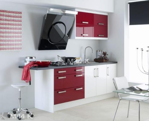 маленькая-кухня-на-фото-5018