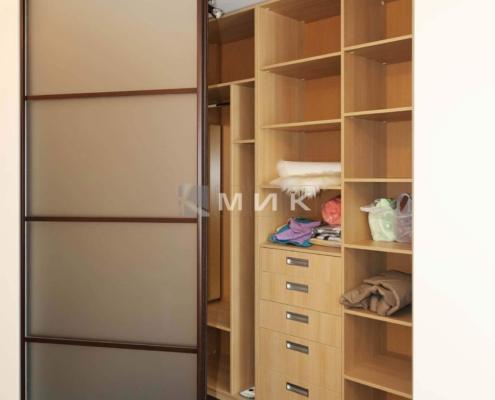 фото-гардеробные-комнаты-3