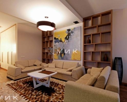 фото-мебель-в-гостиную-комнату-5