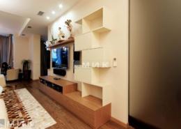 фото-мебель-в-гостиную-комнату-7