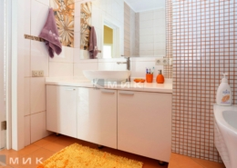 фото-мебель-для-ванной-6