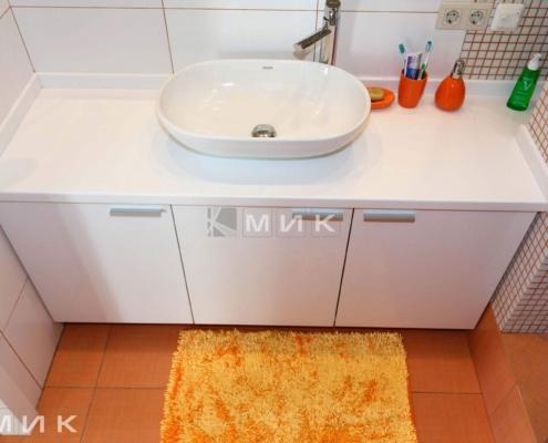 фото-мебель-для-ванной-7