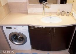 фото-мебель-для-ванной-9