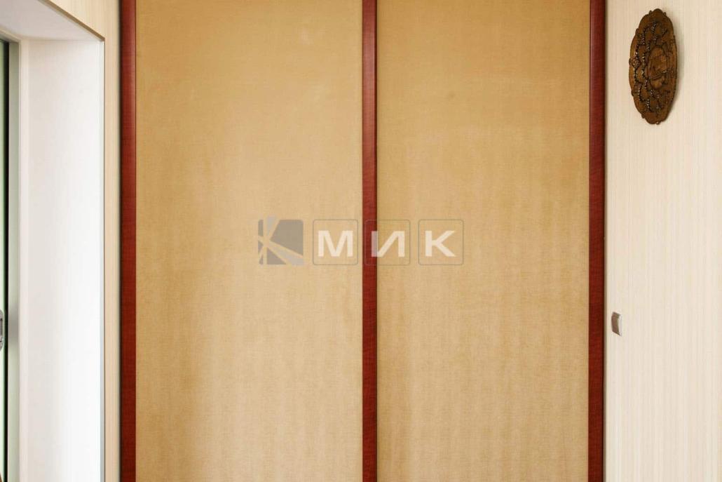 Встроенный-шкаф-купе-песочный-144