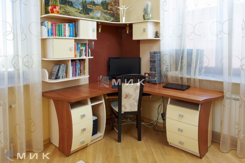 компьютерный-стол-угловой-100