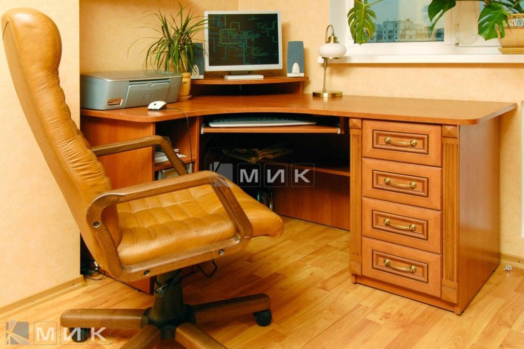 Компьютерной-стол-классика-105