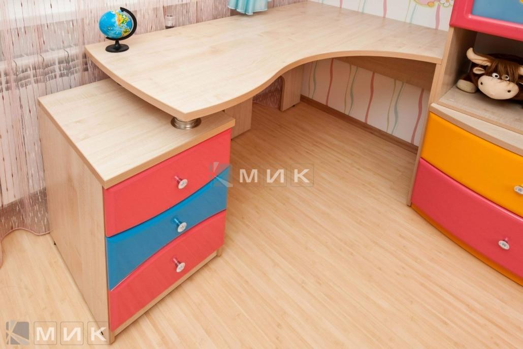 угловой-компьютерной-стол-114