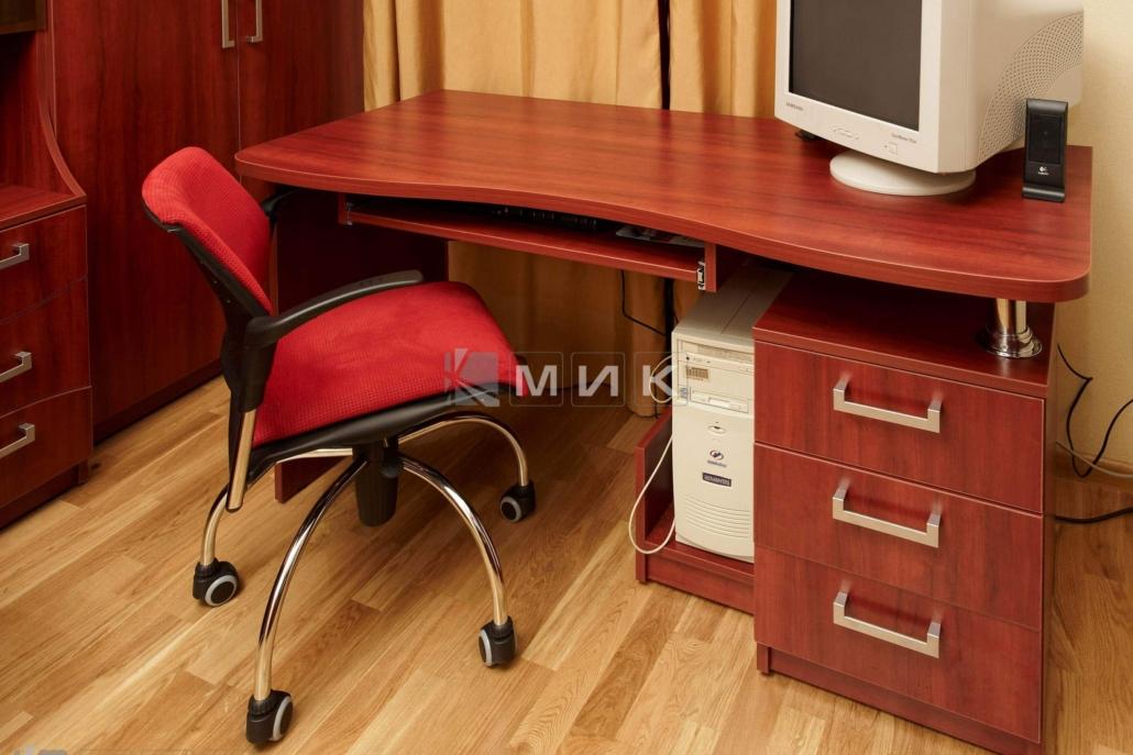 Компьютерной-стол-дсп-115