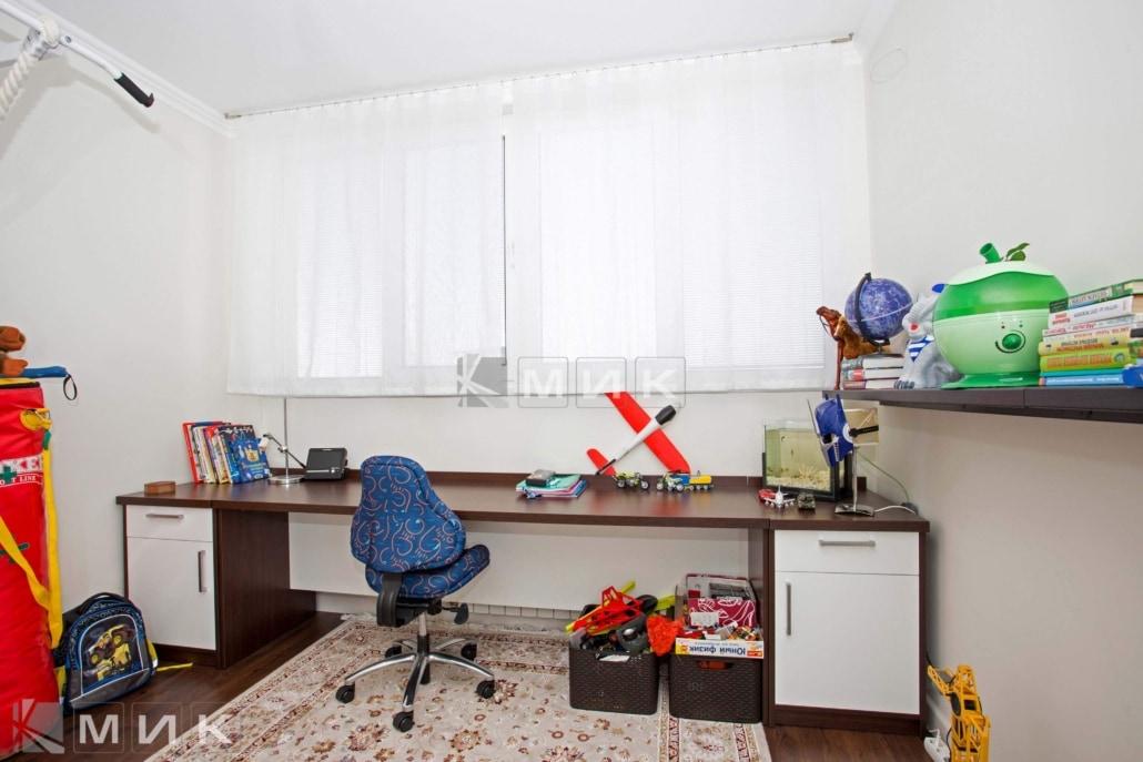 Компьютерной-стол-длинный-117
