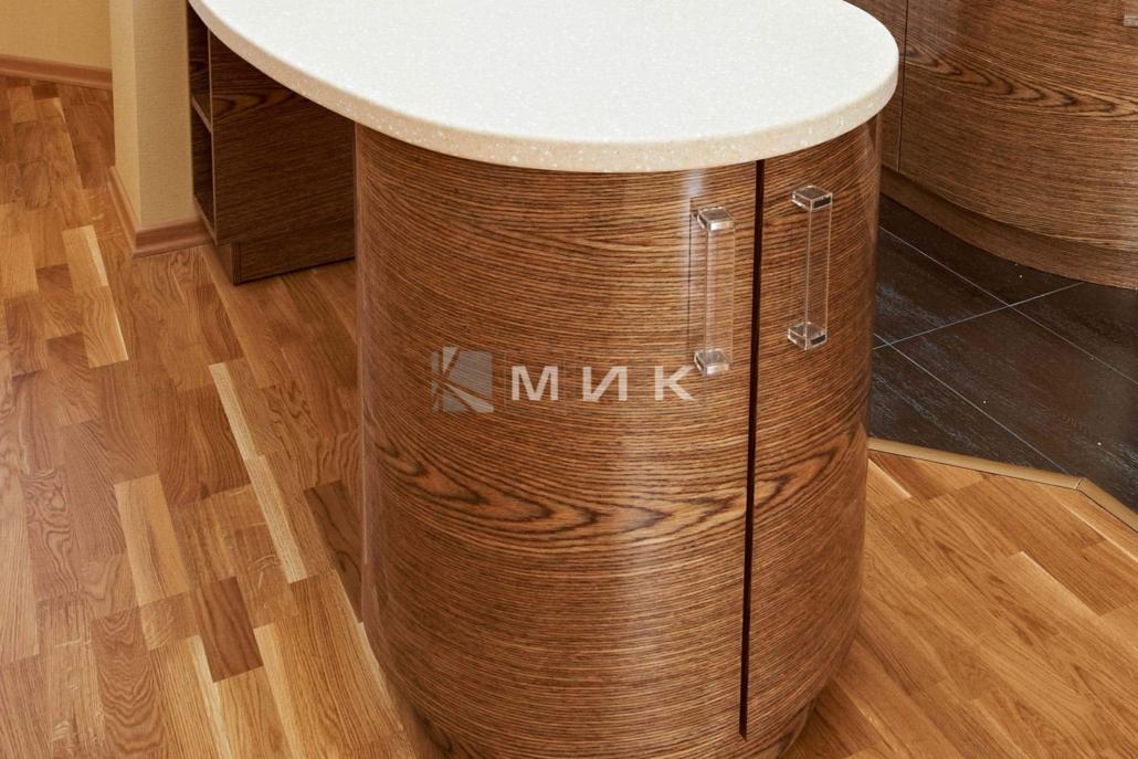 кухонный-шкаф-радиусный-4009