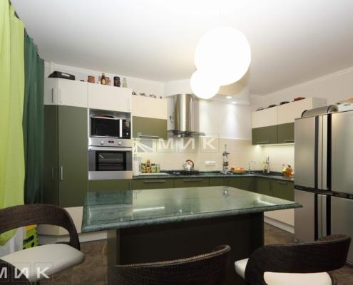 Кухня-студия-дизайн-от-MIK-4021
