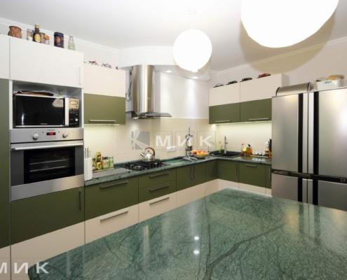 Кухня-студия-дизайн-от-MIK-4022