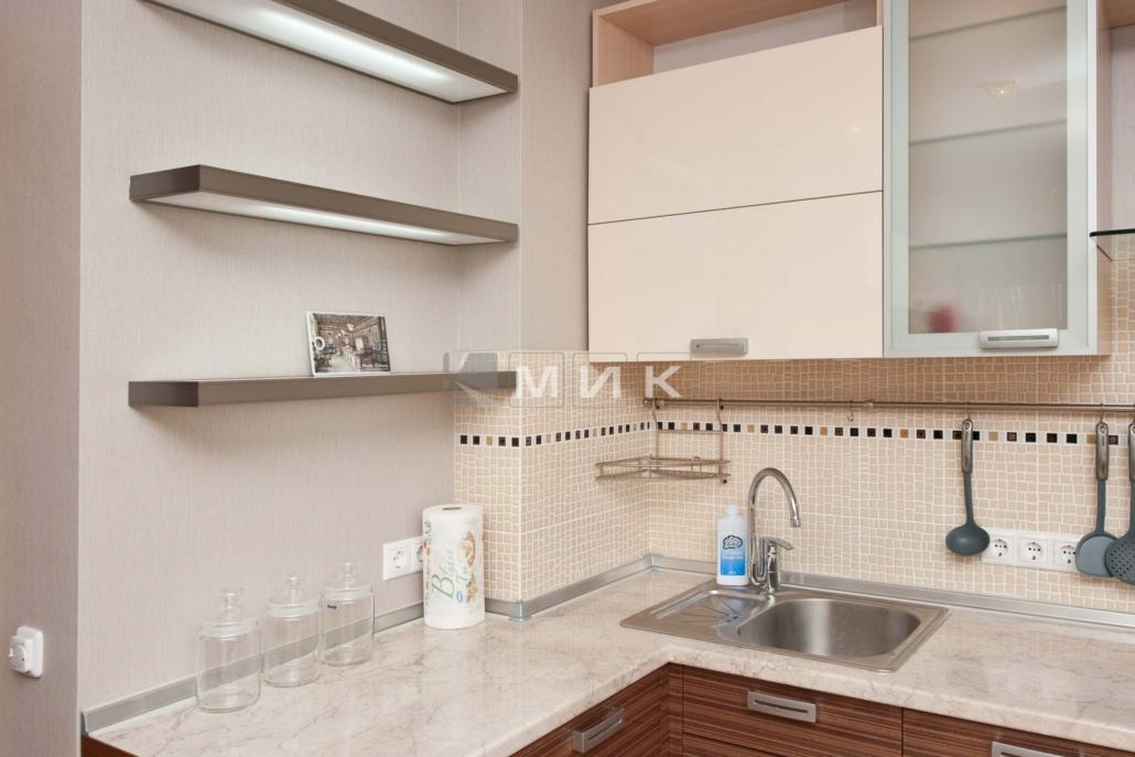 Кухня-студия-дизайн-от-MIK-4029