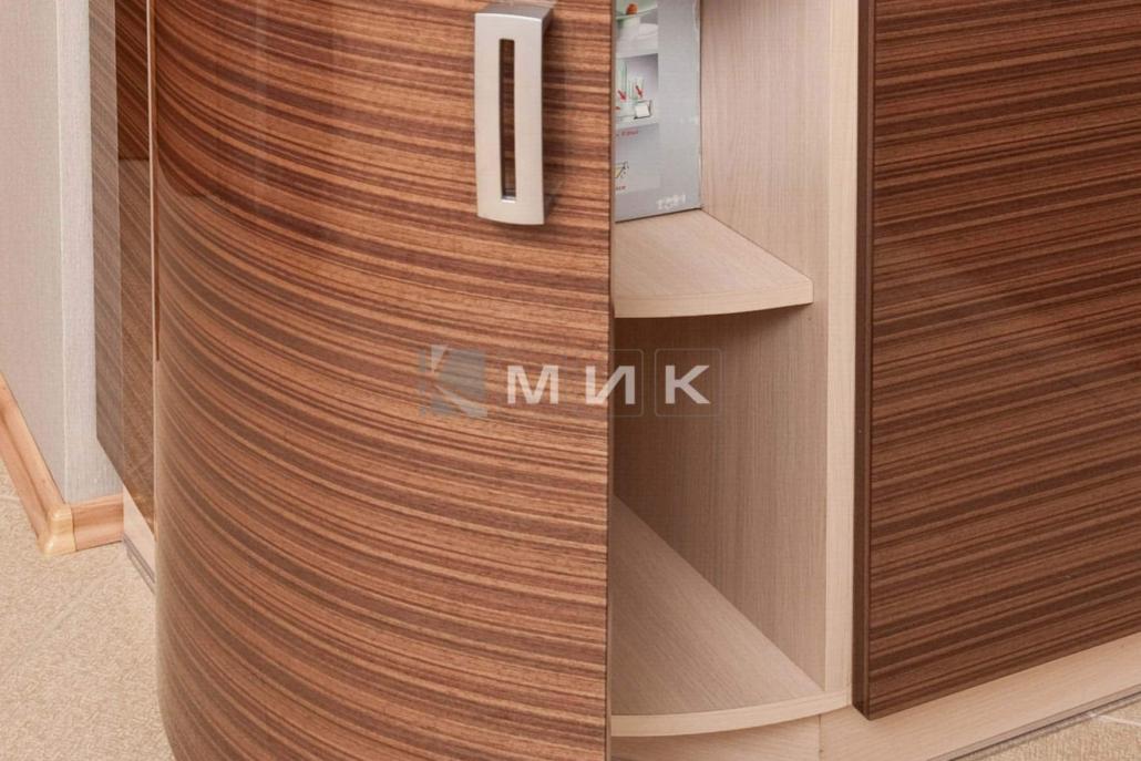 Кухня-студия-дизайн-от-MIK-4030