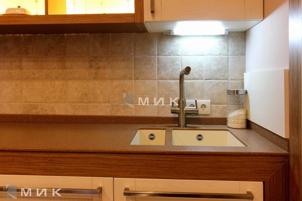 Мойка-для-кухни-с-двумя-отделениями-4045