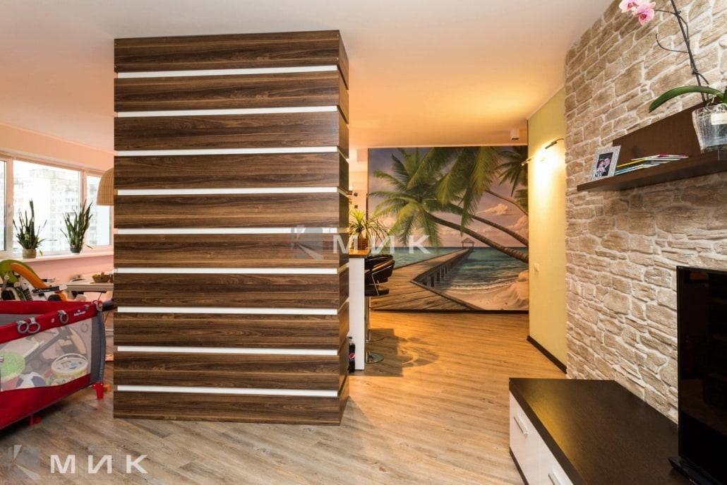 Кухня-студия-дизайн-от-MIK-в-Киеве-4051