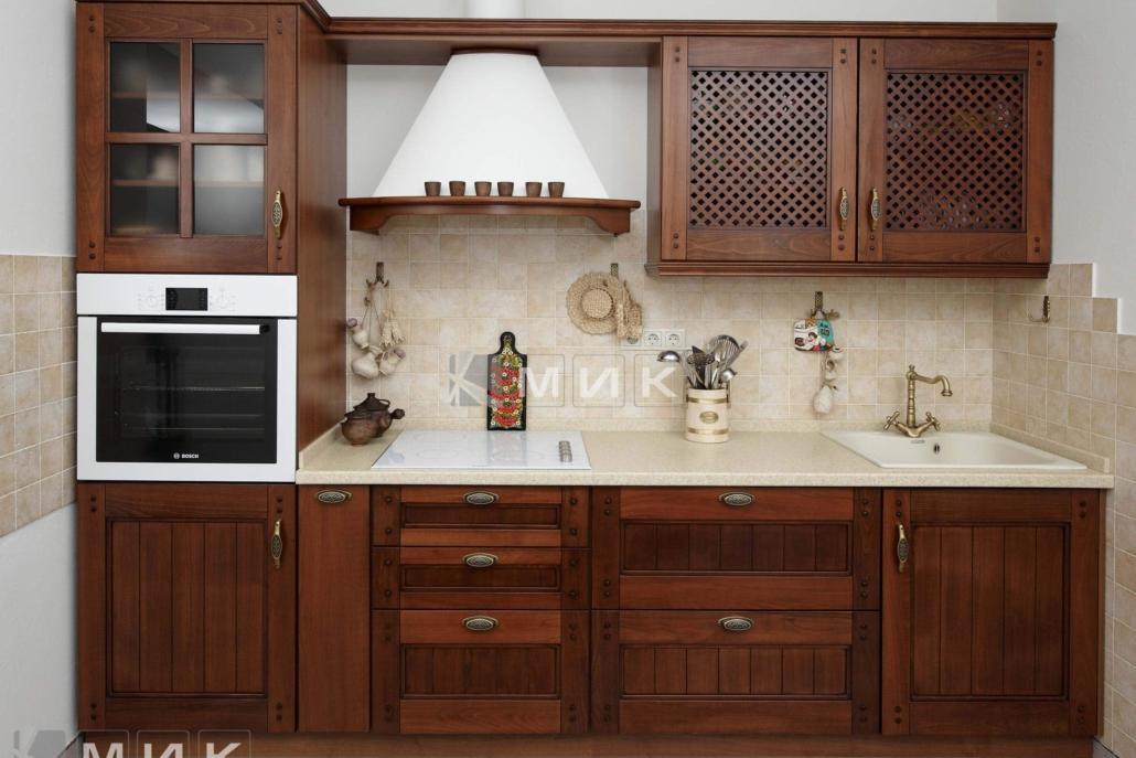 Кухня-студия-из-дерева-4054