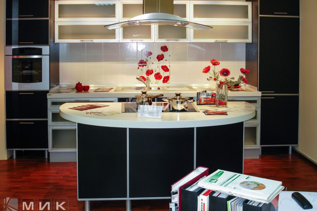 Кухня-студия-стиль-модерн-4059
