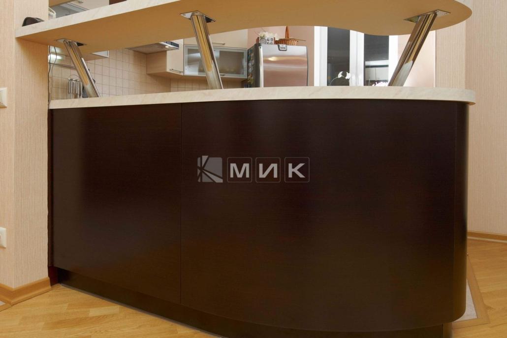 Кухня-студия-в-киеве-от-MIK-4084