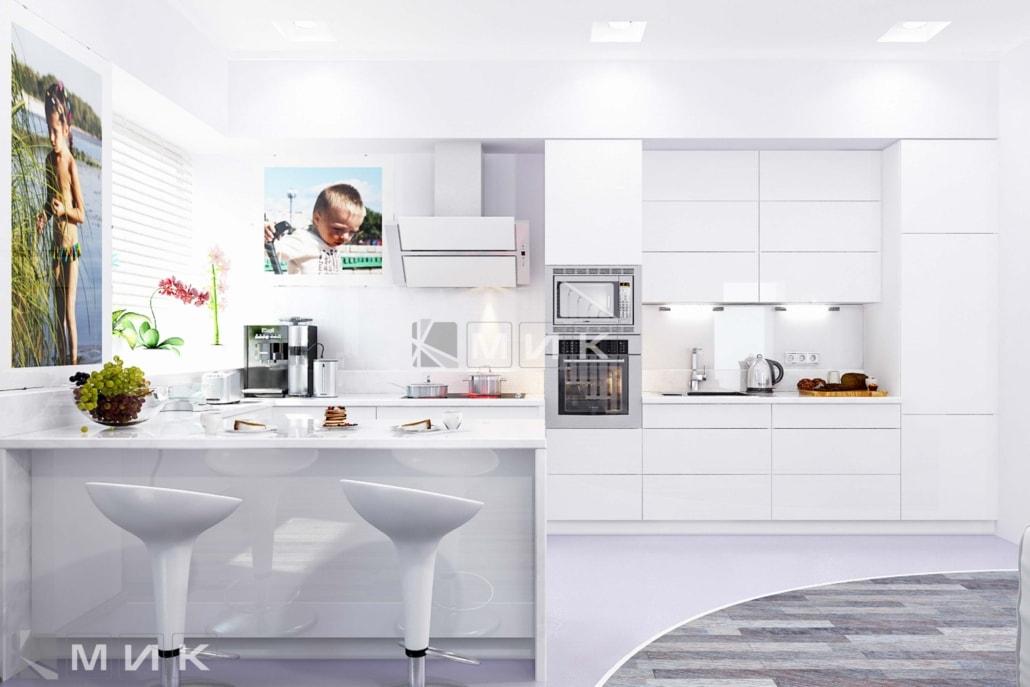 белоснежная-кухня-студия-4086