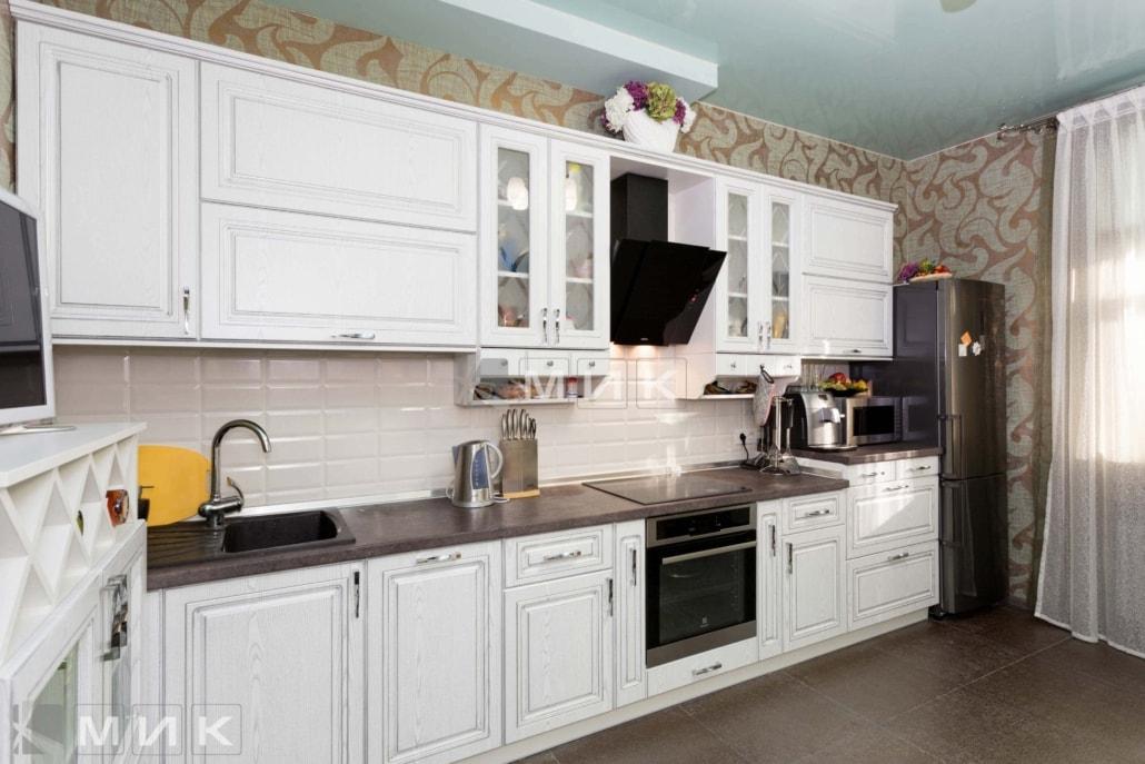МДФ-кухня-классическая-6002