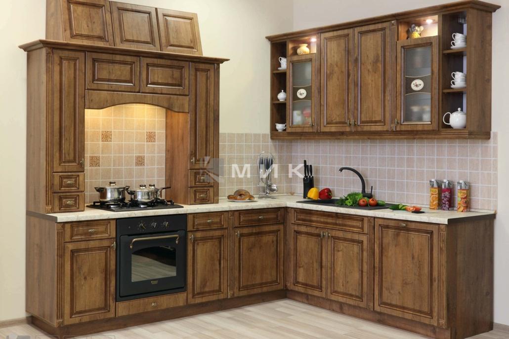 МДФ-кухня-в-классическом-стиле-6017