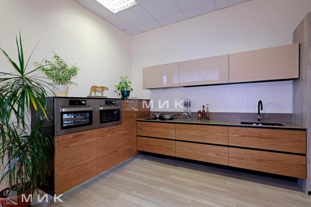 кухня-МДФна-фото-6027