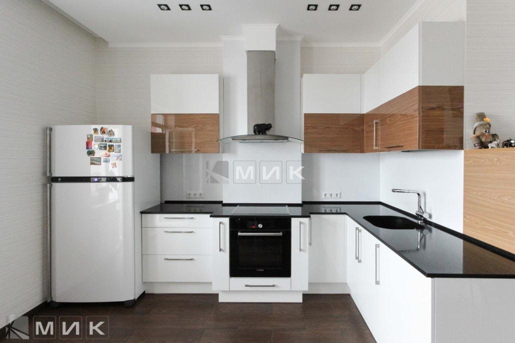МДФ-кухня-угловая-белая-6038