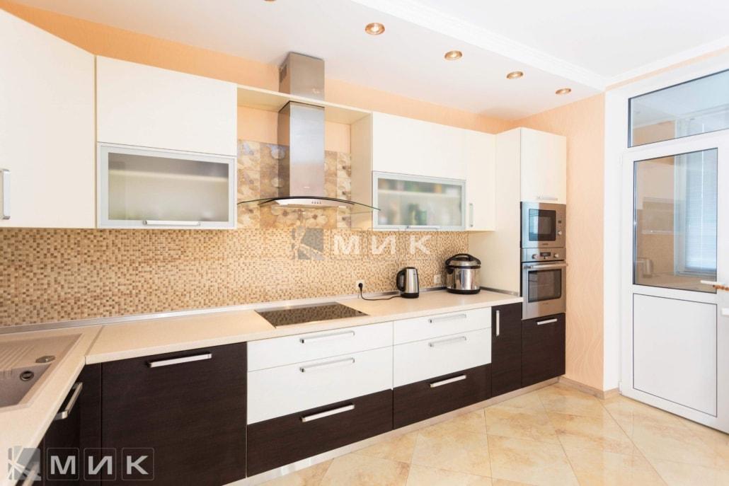 кухня-в-стиле-модерн-из-МДФ-6046