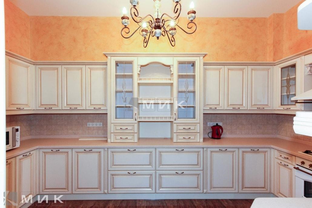 МДФ-кухня-в-стиле-шале-6047