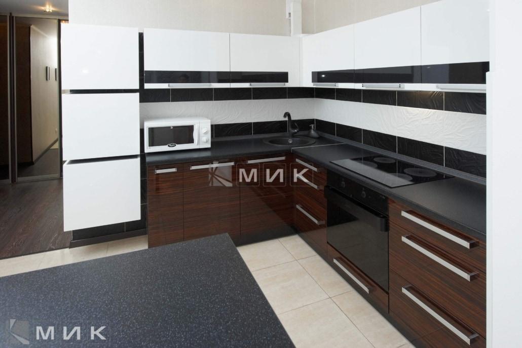 МДФ-кухня-на-фото-в-стиле-модерн-6051