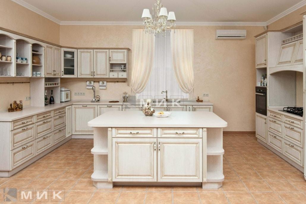 МДФ-кухня-в-стиле-прованс-6054