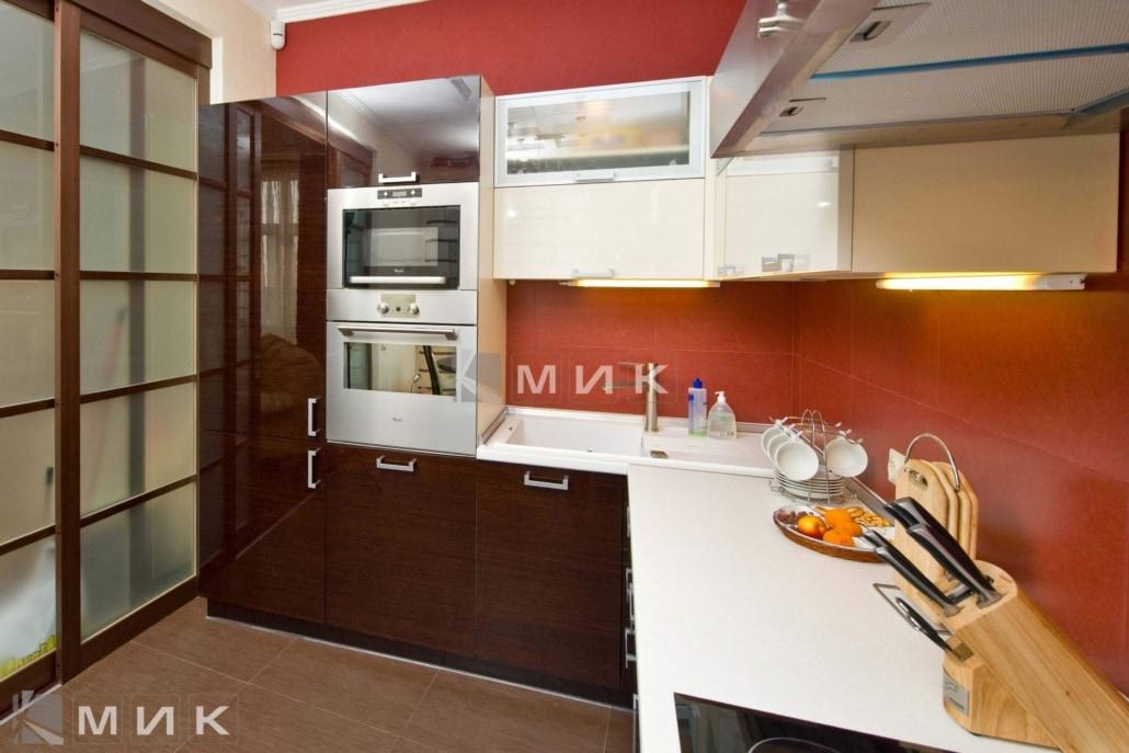 МДФ-кухня-угловая-от-MIK-на-фото-6063