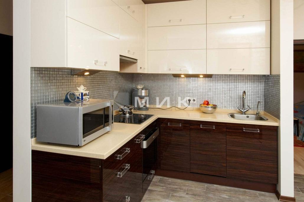 МДФ-кухня-в-стиле-модерн-в-киеве-6065