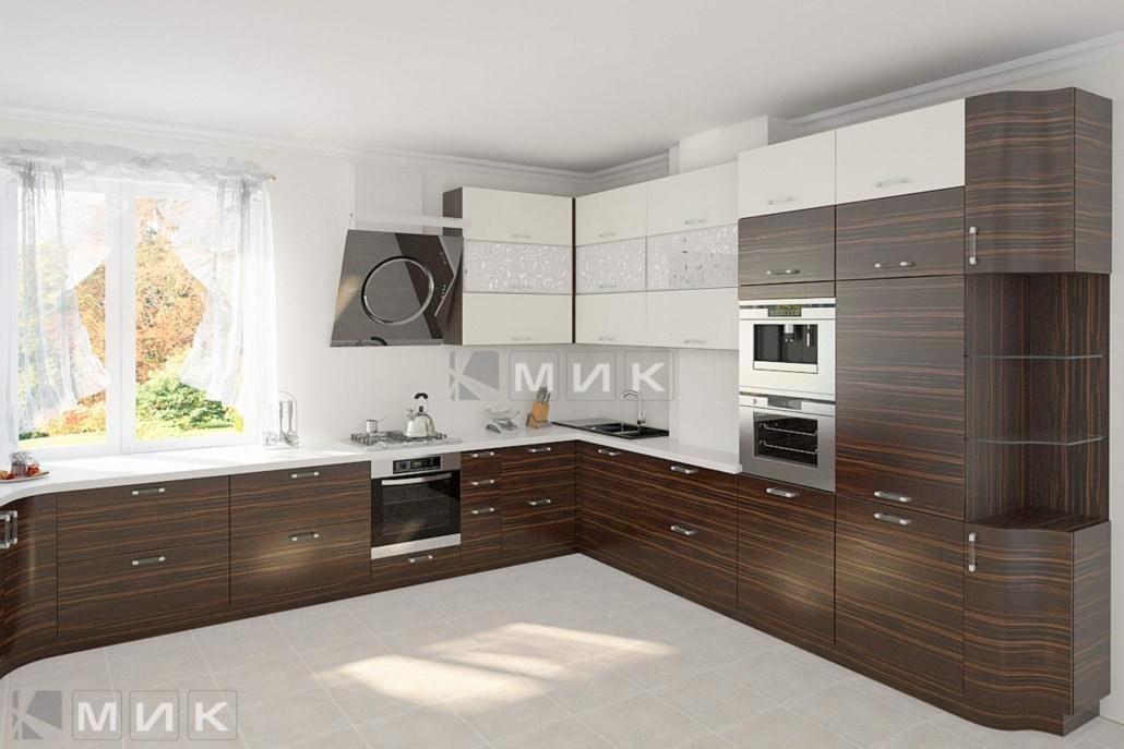 дизайн-угловой-кухни-МДФ-в-киеве-6069
