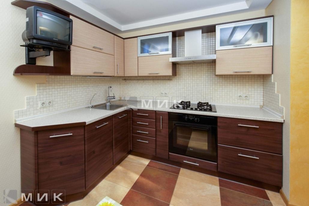 дизайн-угловой-кухни-МДФ-в-Киеве-6070