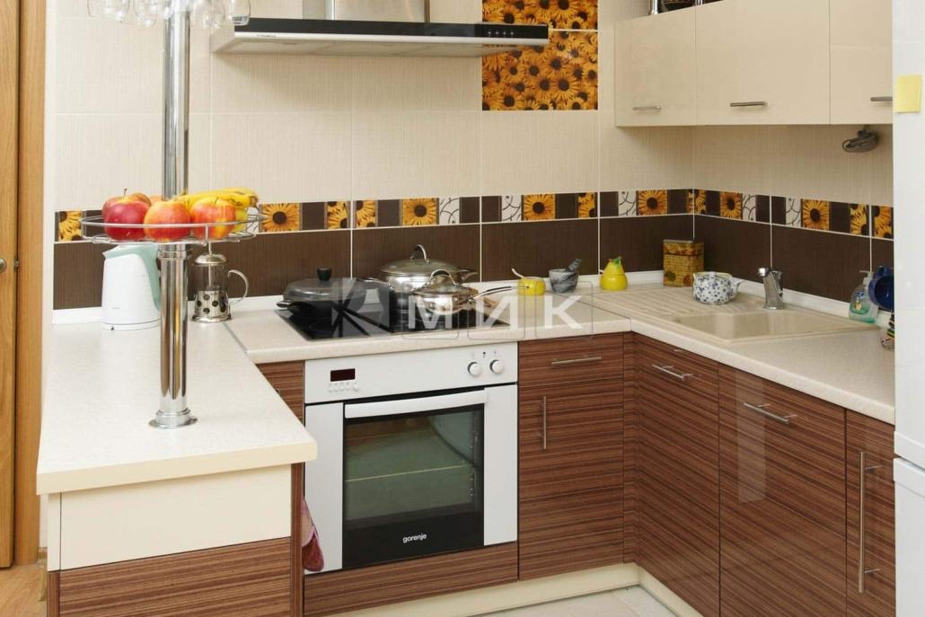 маленькая-кухня-из-МДФ-6073