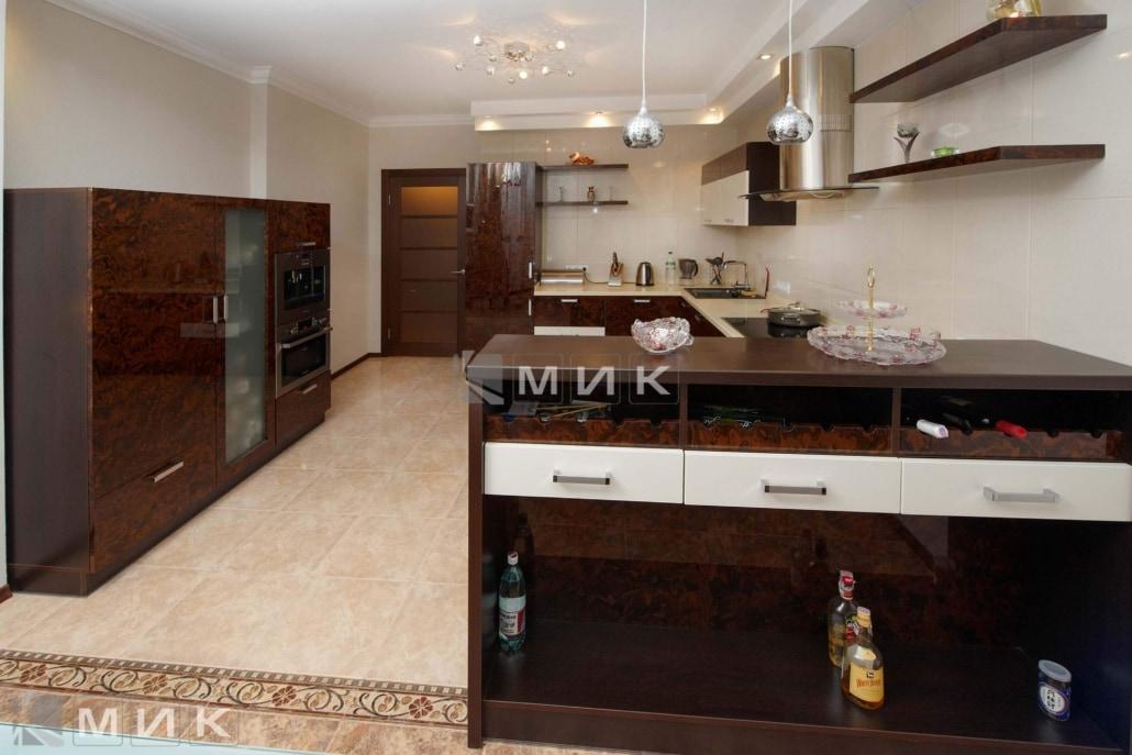 классическая-кухня-из-МДФ-от-производителя-6075